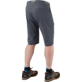 Mountain Equipment Comici Short Homme, ombre blue